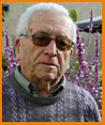 Josep Gili